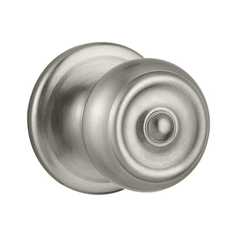 door knob wholesale photo - 18