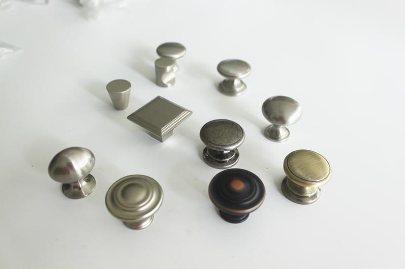 door knob wholesale photo - 9