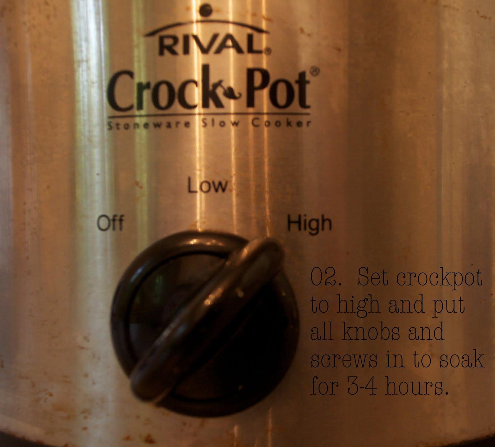 door knobs and broomsticks photo - 11