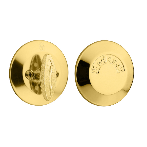door knobs and deadbolts photo - 15