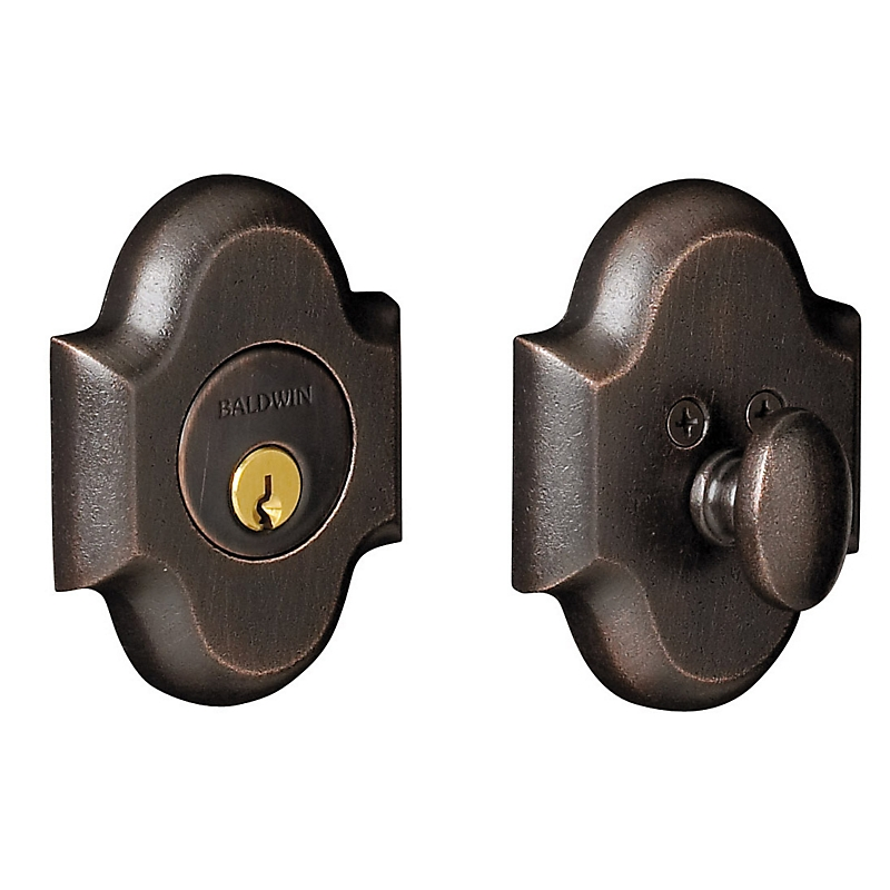 door knobs and deadbolts photo - 17