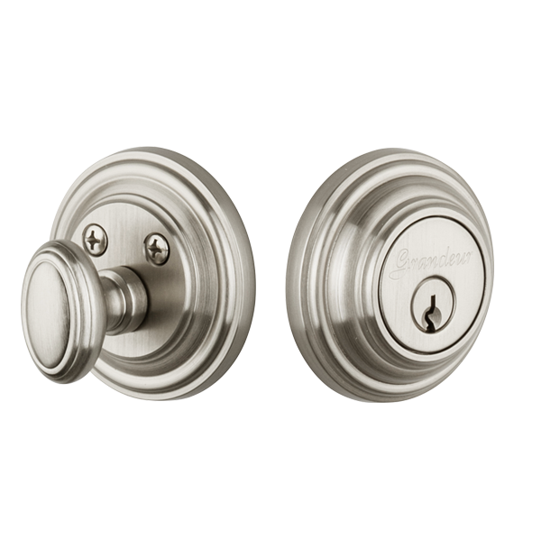 door knobs and deadbolts photo - 20