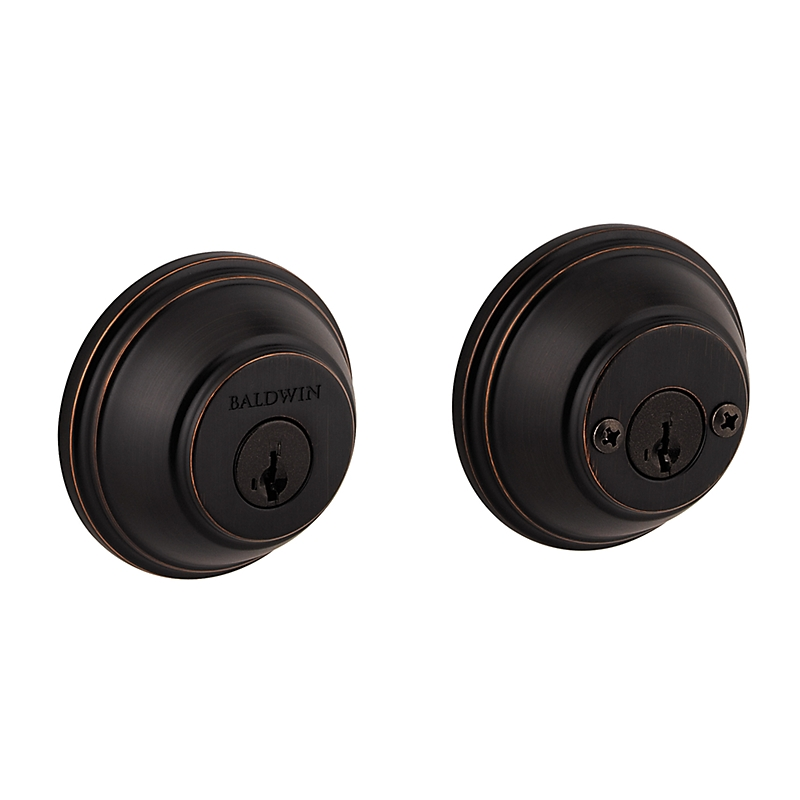 door knobs and deadbolts photo - 3