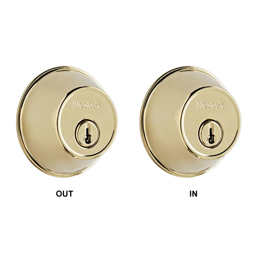 door knobs and deadbolts photo - 6