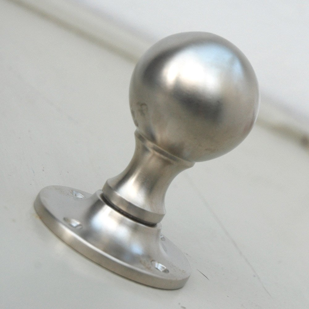 door knobs and hardware photo - 7