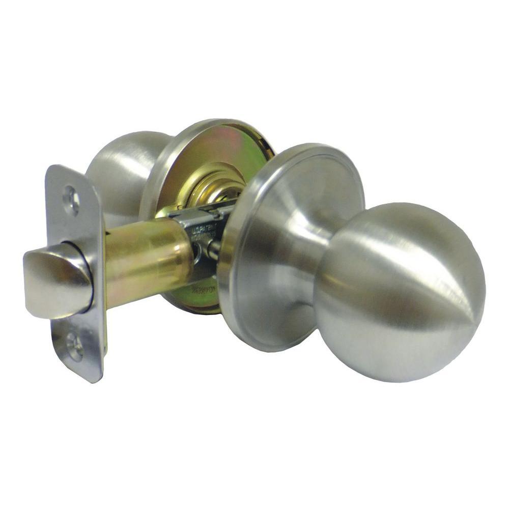 door knobs at home depot photo - 10