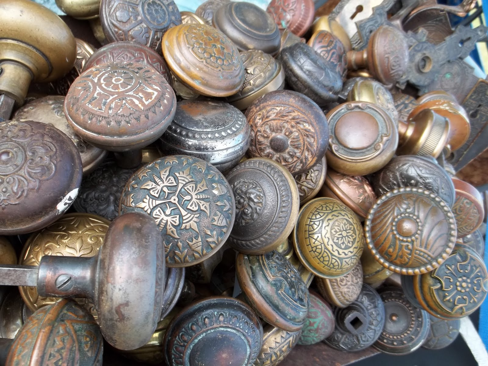 door knobs brisbane photo - 5
