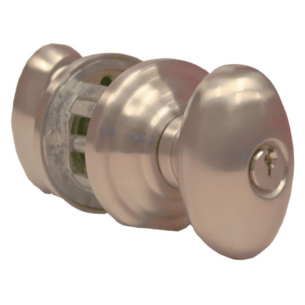 door knobs bulk photo - 10