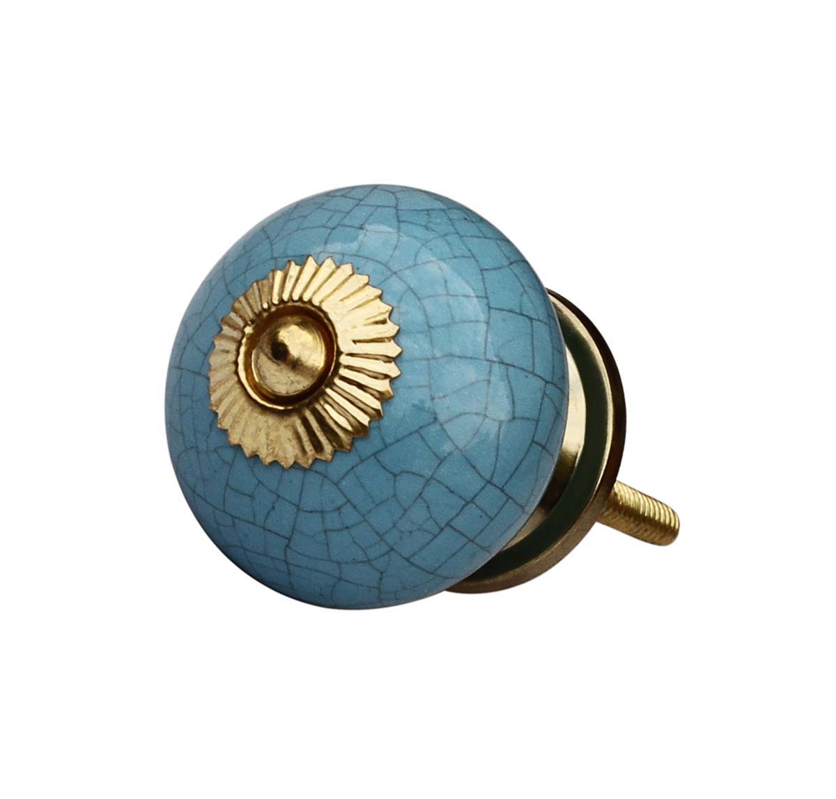 door knobs bulk photo - 13