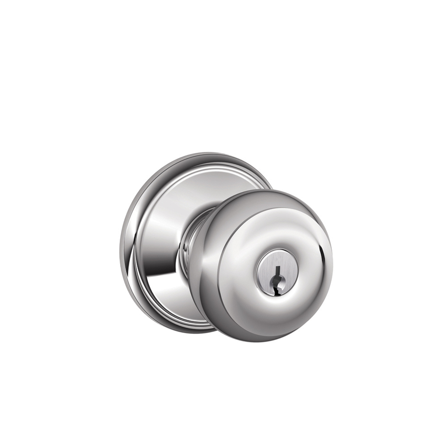 door knobs chrome photo - 13