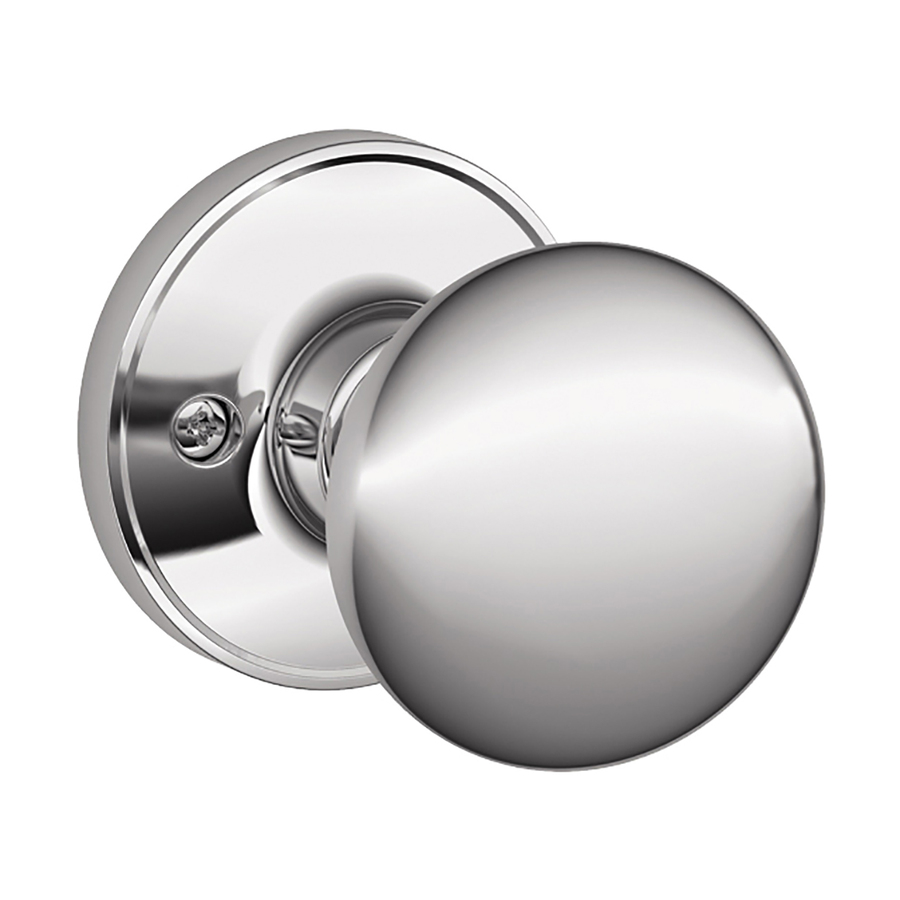 door knobs chrome photo - 14