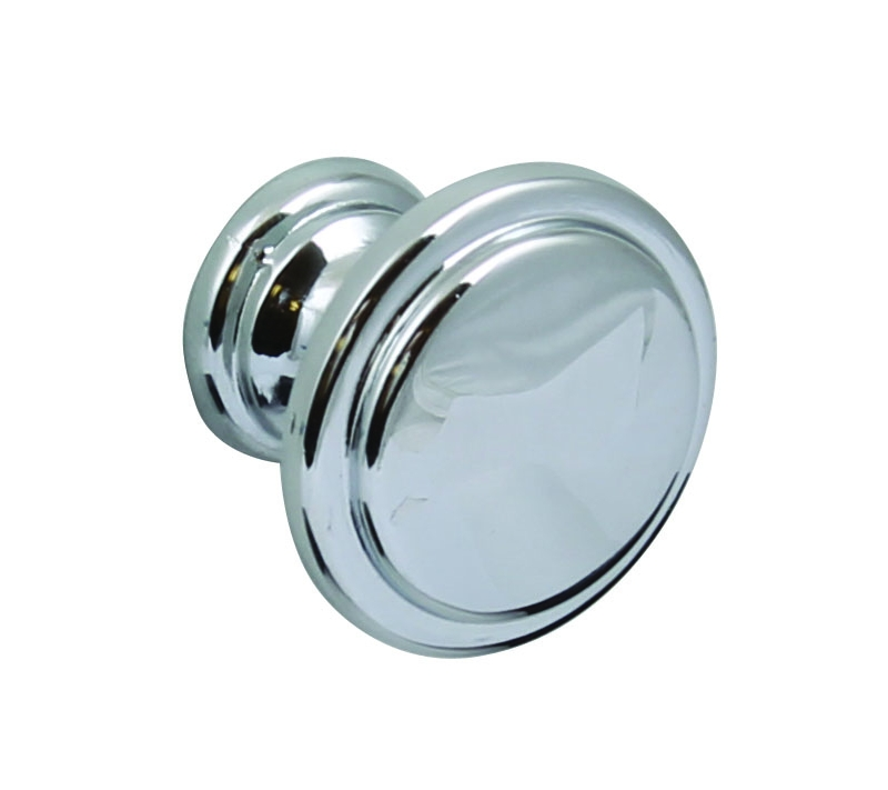door knobs chrome photo - 17