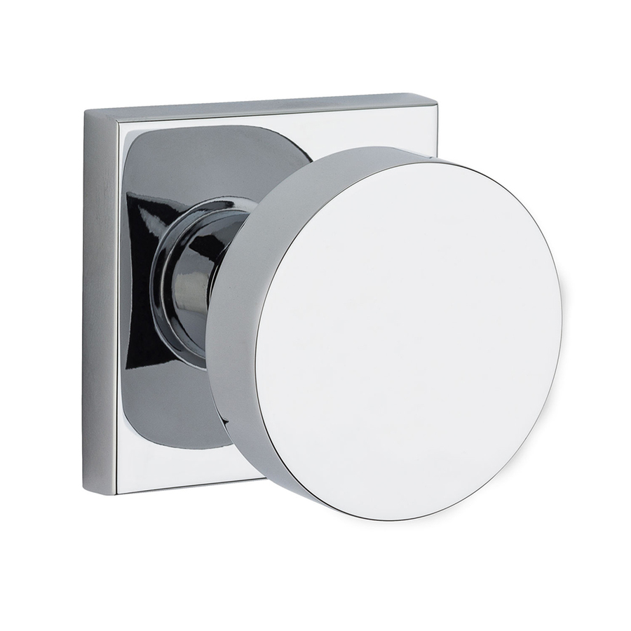 door knobs contemporary photo - 4