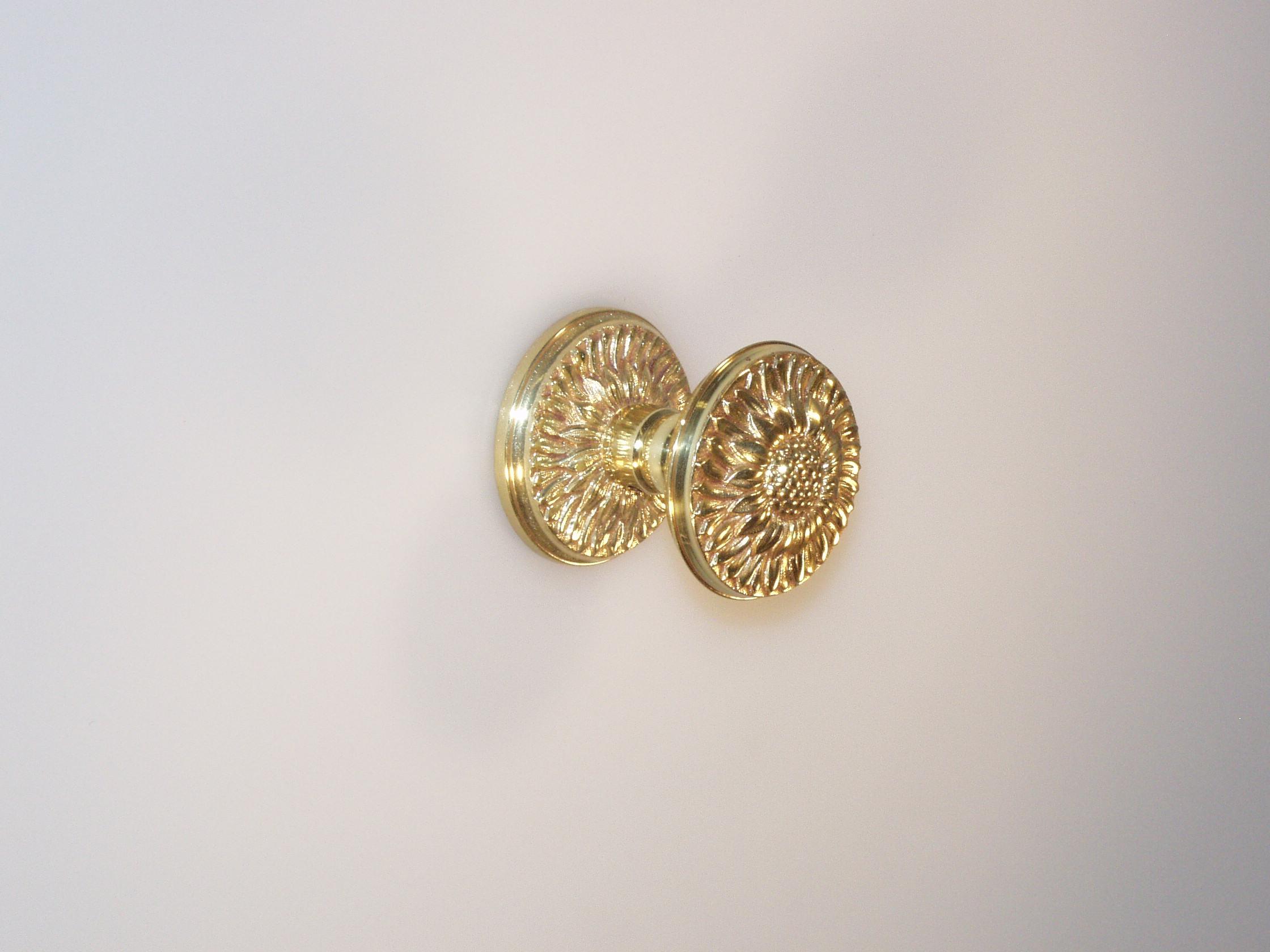 door knobs decorative photo - 9