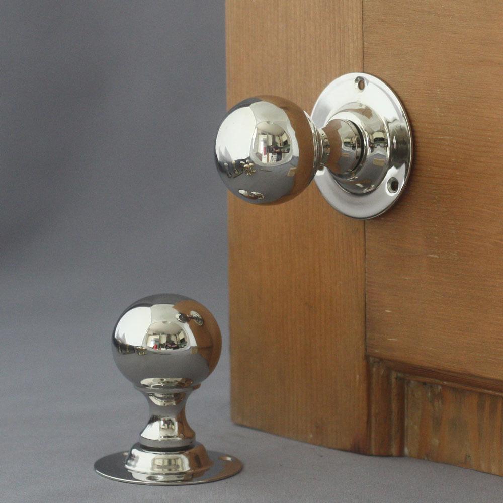 door knobs ebay photo - 13