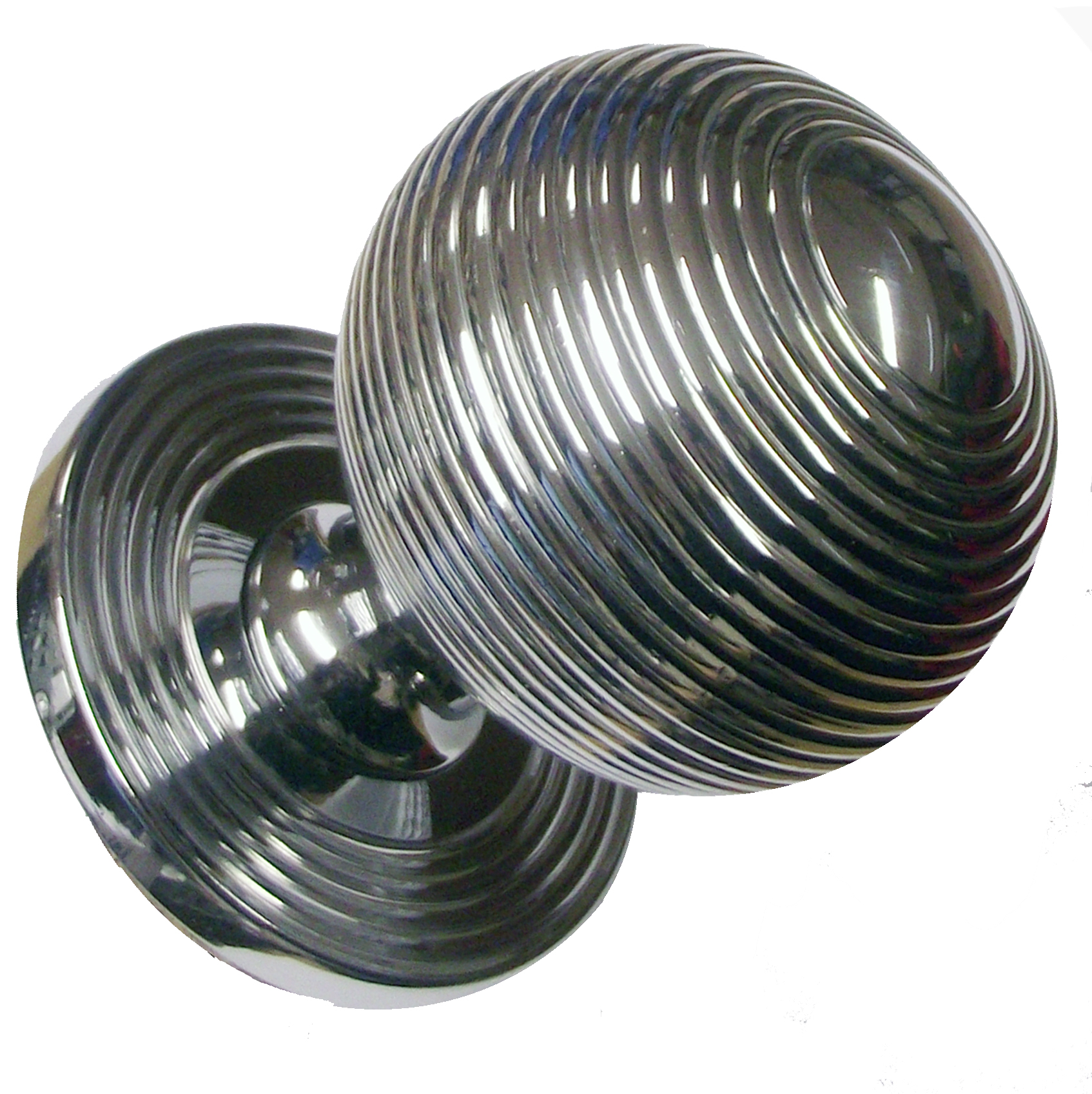 door knobs exterior photo - 12