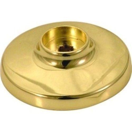 door knobs for bifold doors photo - 7
