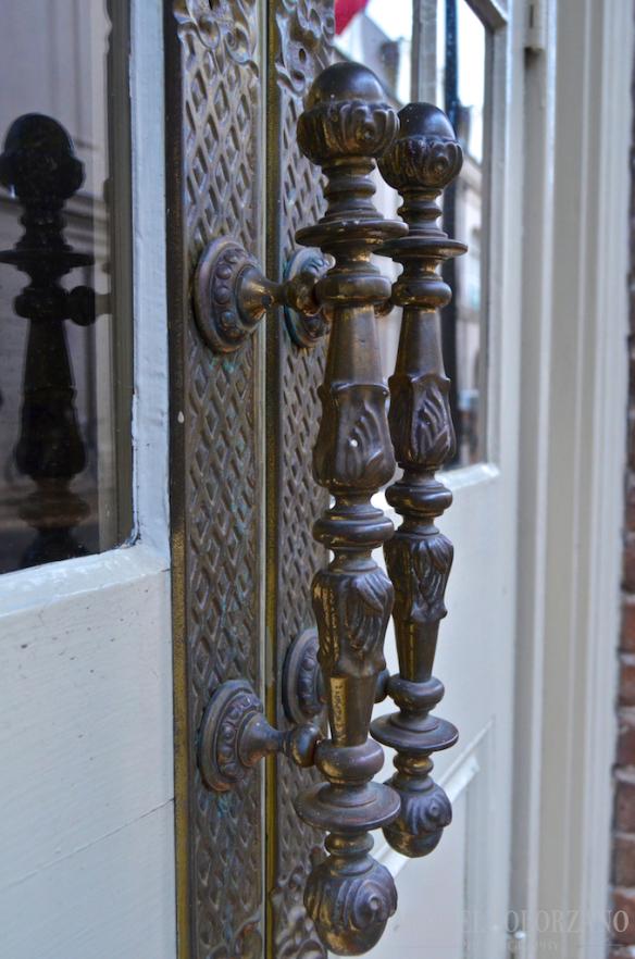 door knobs for french doors photo - 19