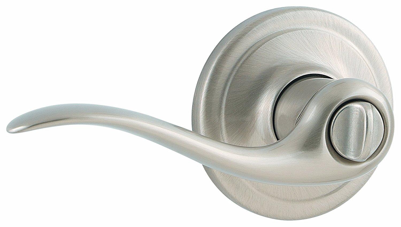 door knobs for interior doors photo - 10