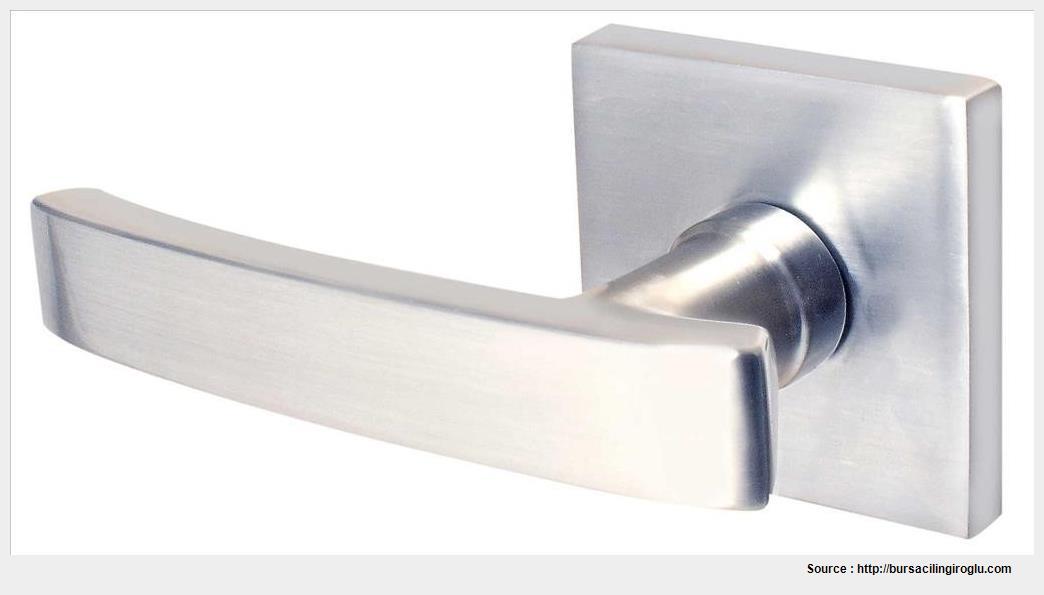 door knobs for interior doors photo - 16