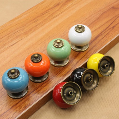 door knobs for kids photo - 12