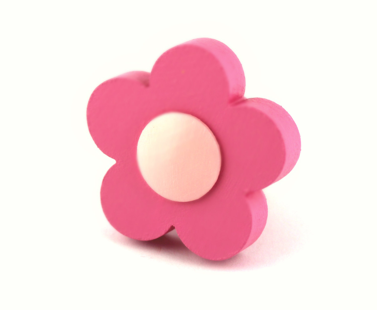 door knobs for kids photo - 13
