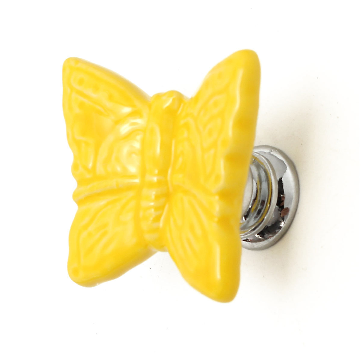 door knobs for kids photo - 15