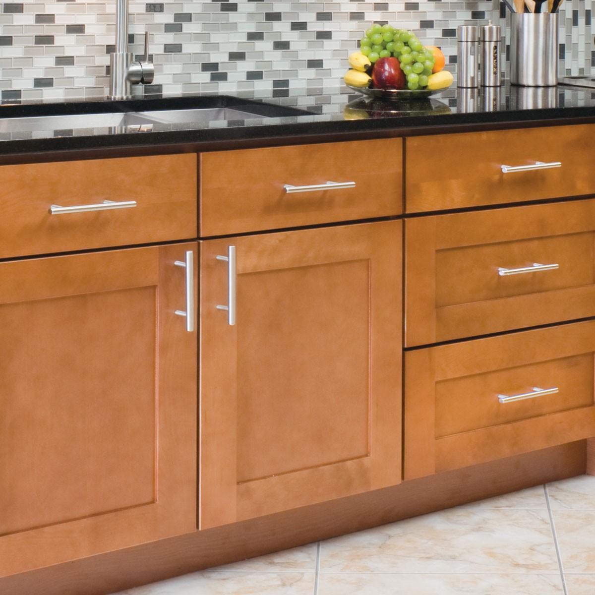 door knobs for kitchen cupboards photo - 11