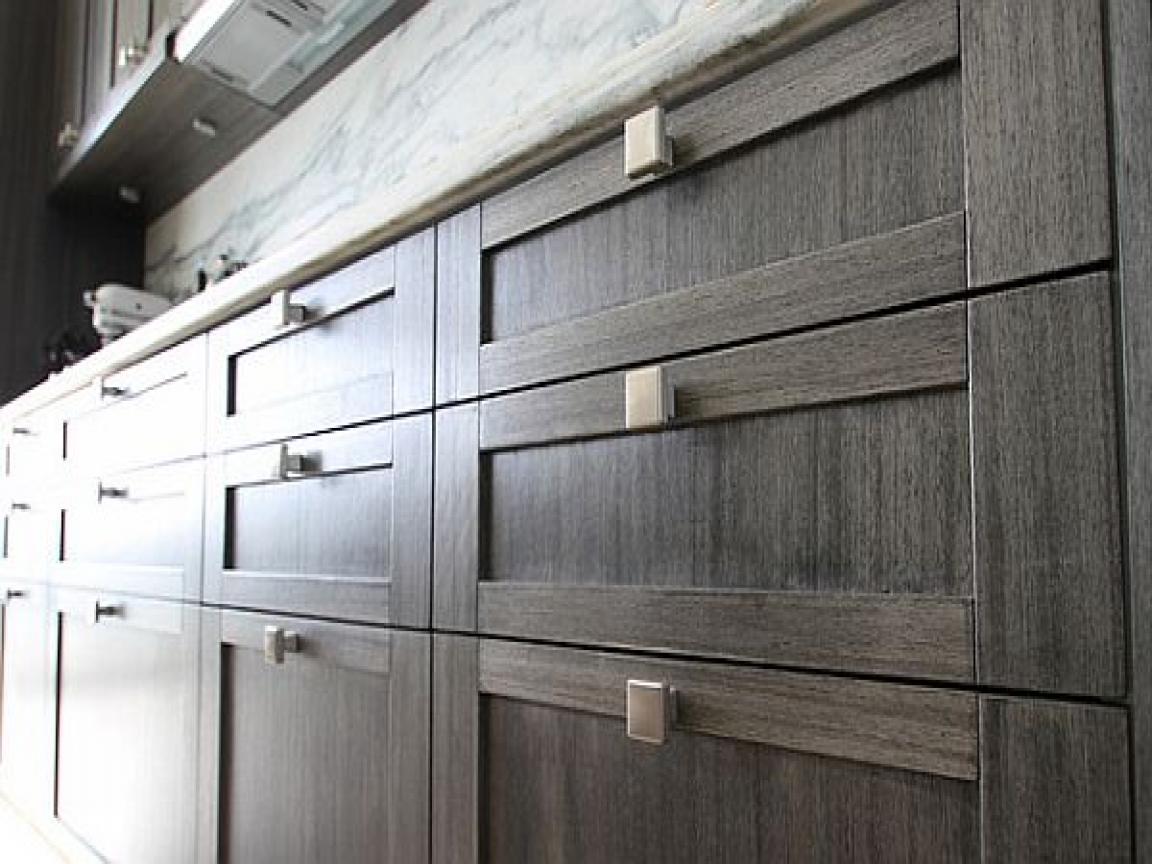 door knobs for kitchen cupboards photo - 15
