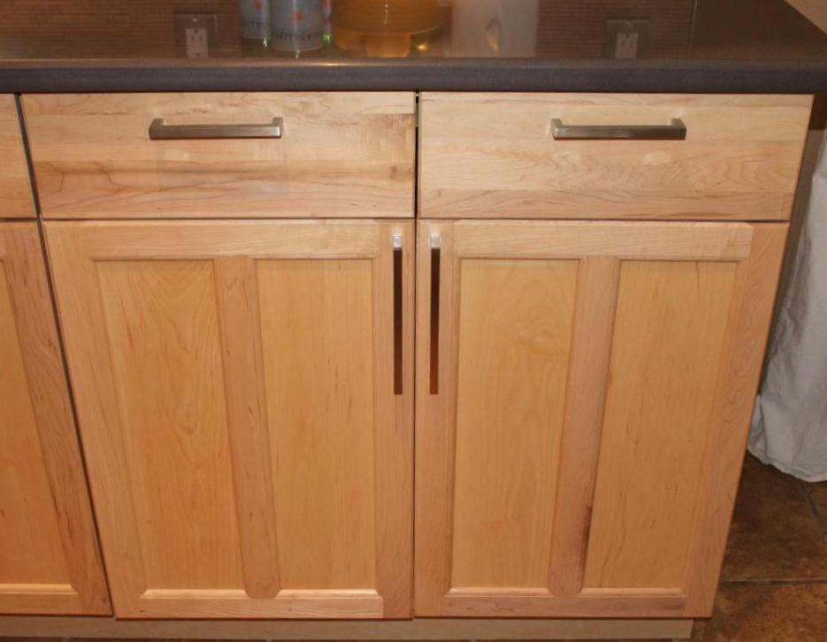 Door Knobs For Kitchen Cupboards