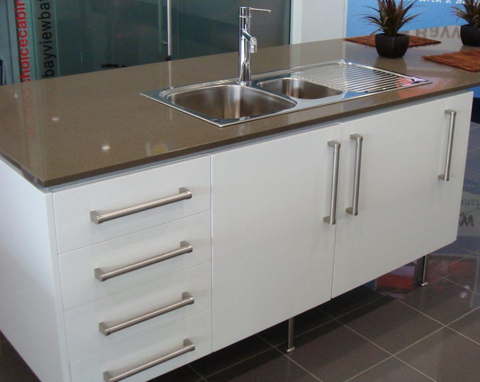 door knobs for kitchen cupboards photo - 9