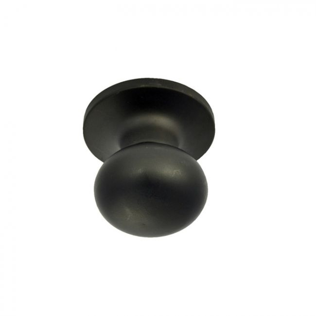 door knobs for less photo - 10