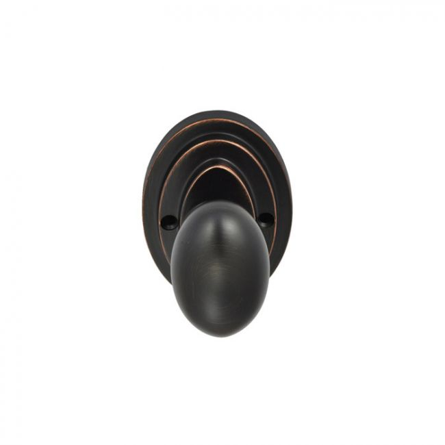 door knobs for less photo - 5