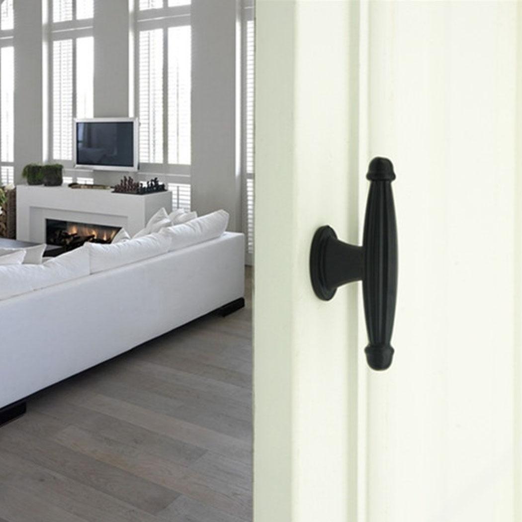 door knobs for wardrobes photo - 14