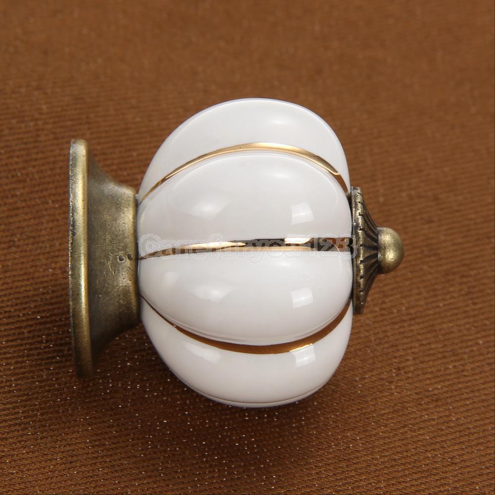 door knobs for wardrobes photo - 17