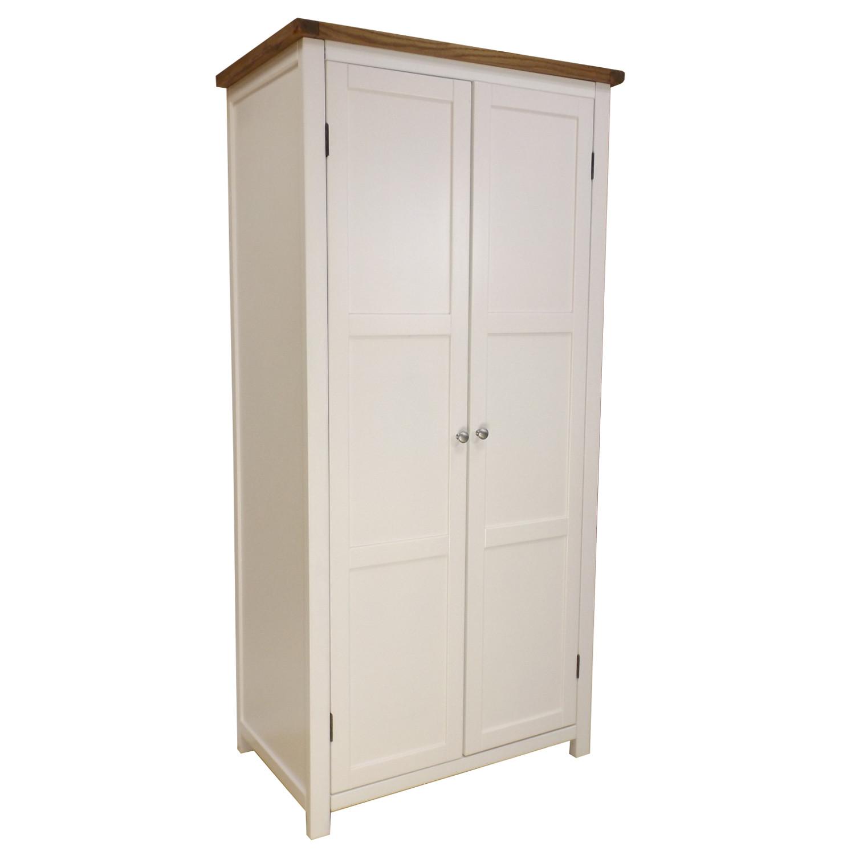 door knobs for wardrobes photo - 8