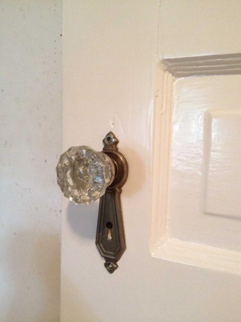 door knobs home depot photo - 18