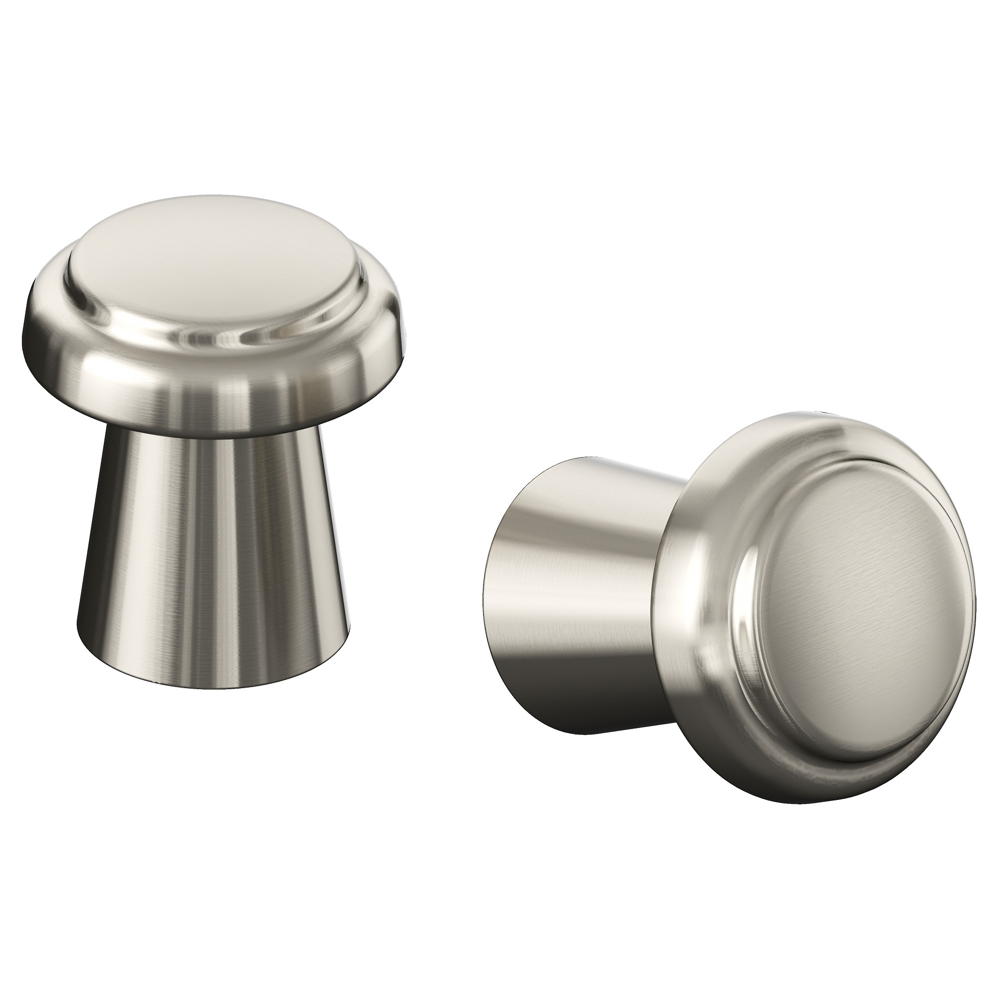 Door Knobs Ikea Door Knobs