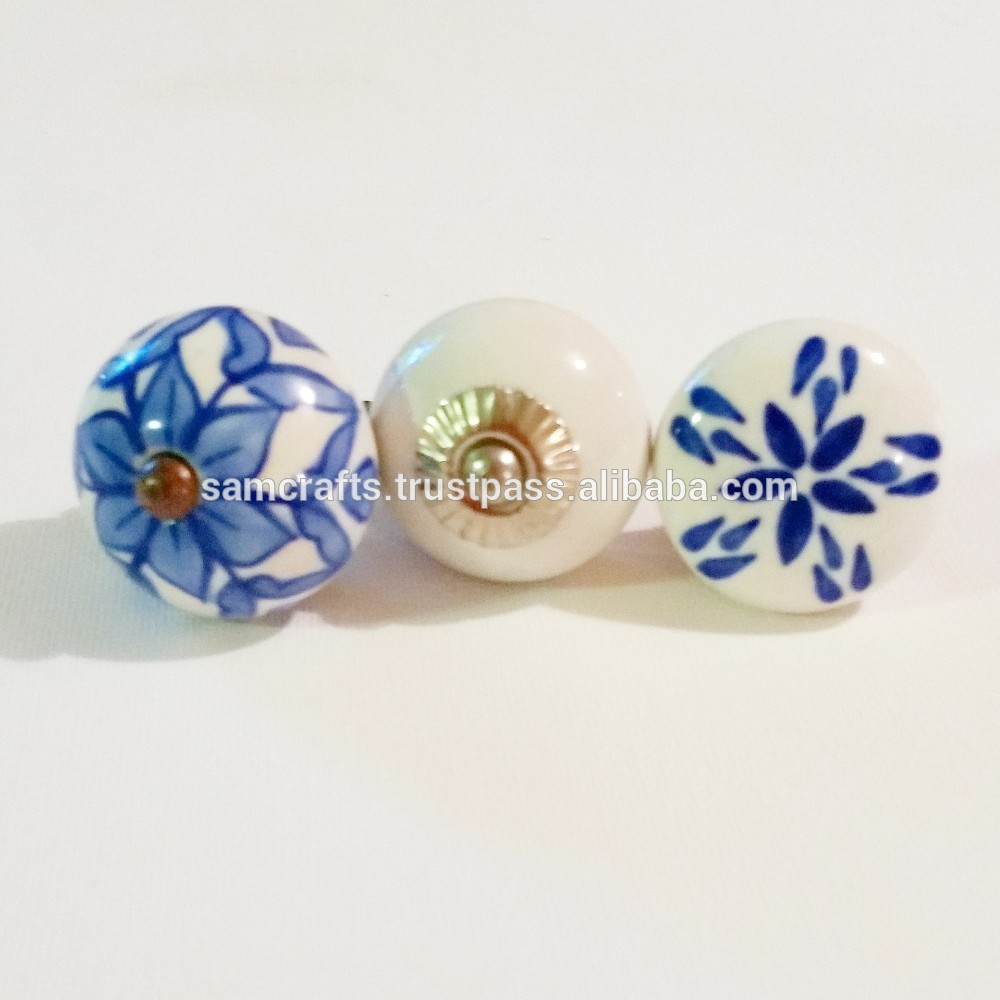door knobs in bulk photo - 10