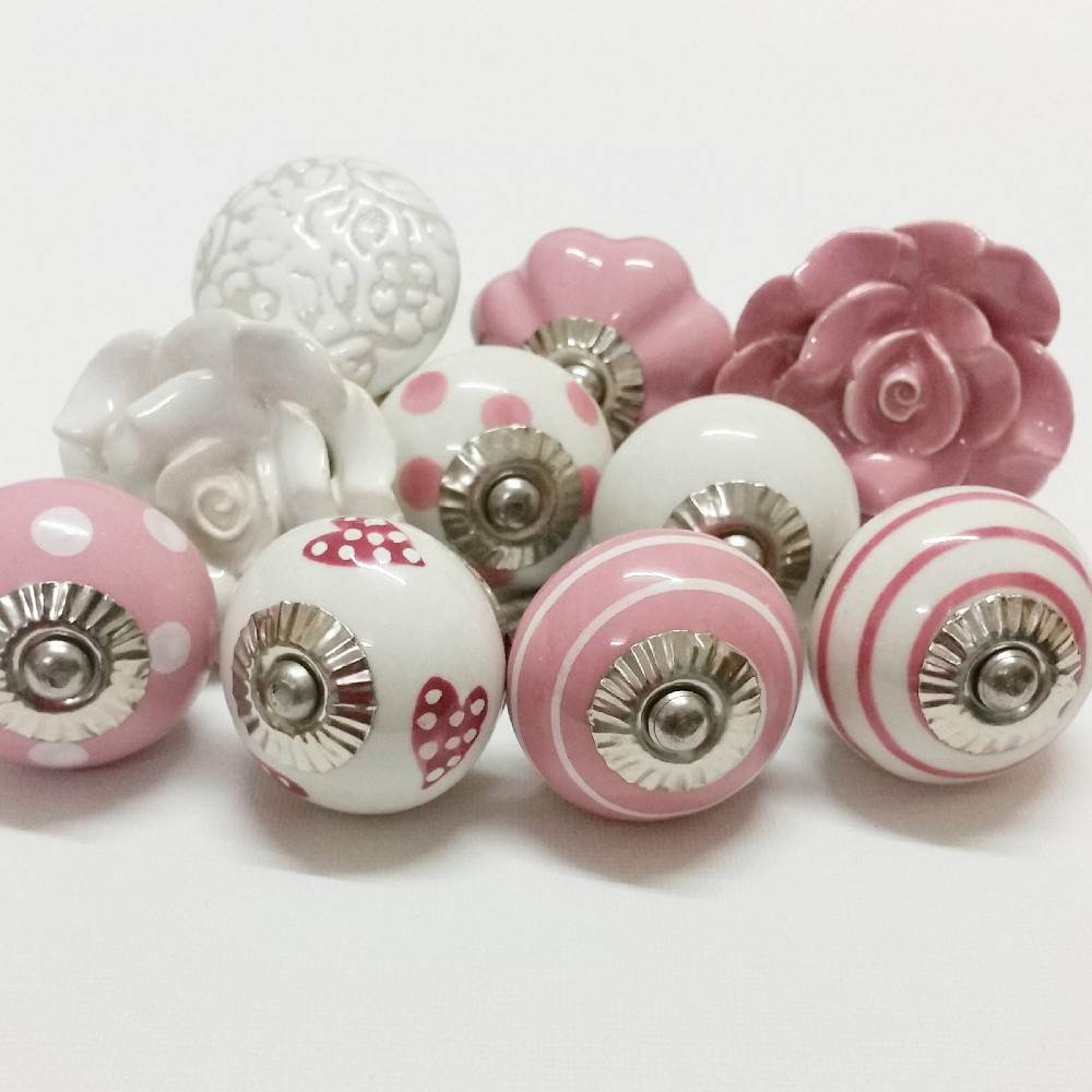 door knobs in bulk photo - 12