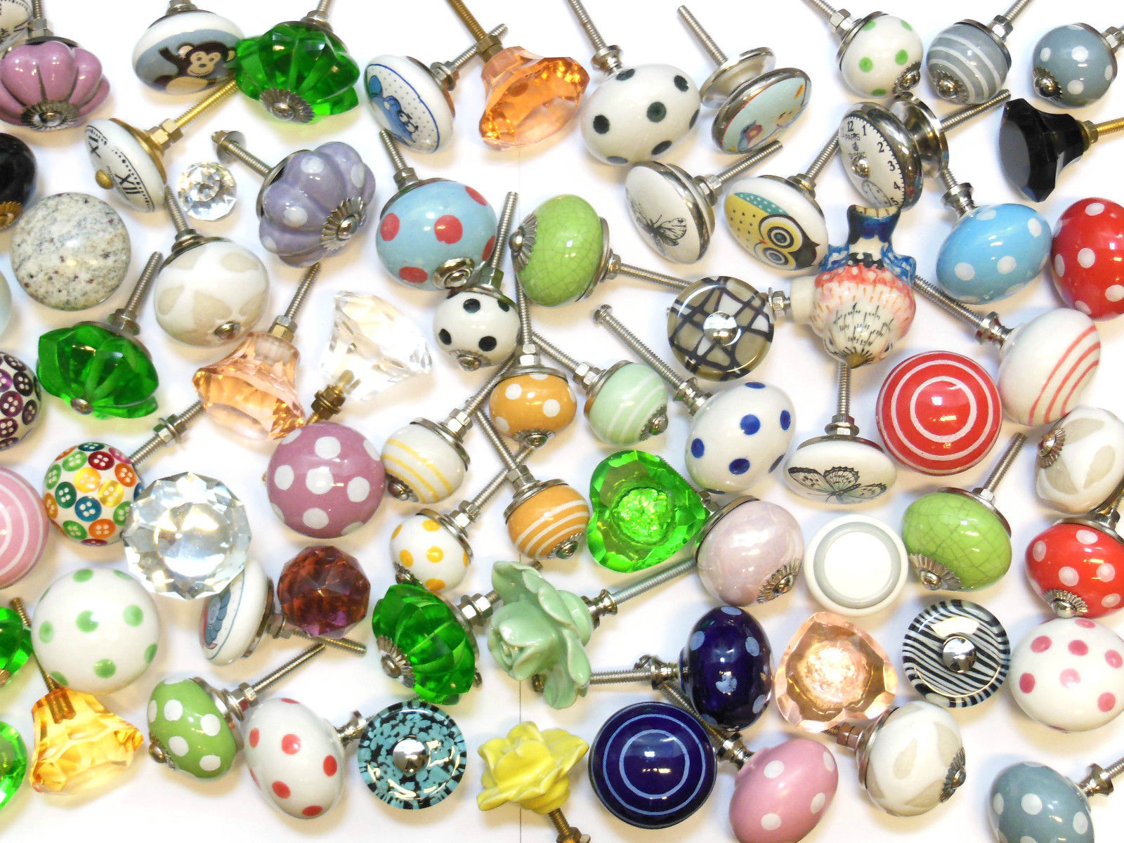 door knobs in bulk photo - 3