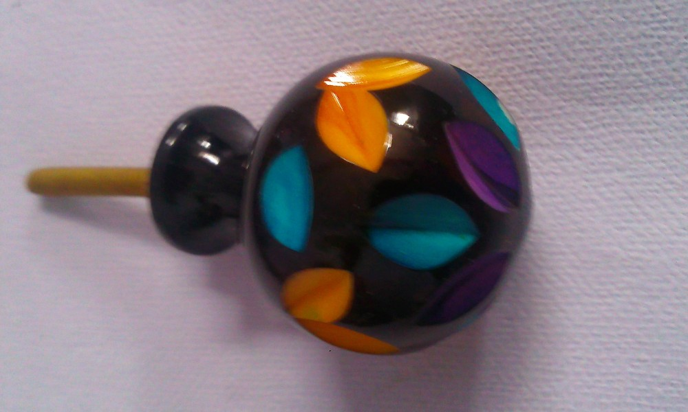 door knobs in bulk photo - 5