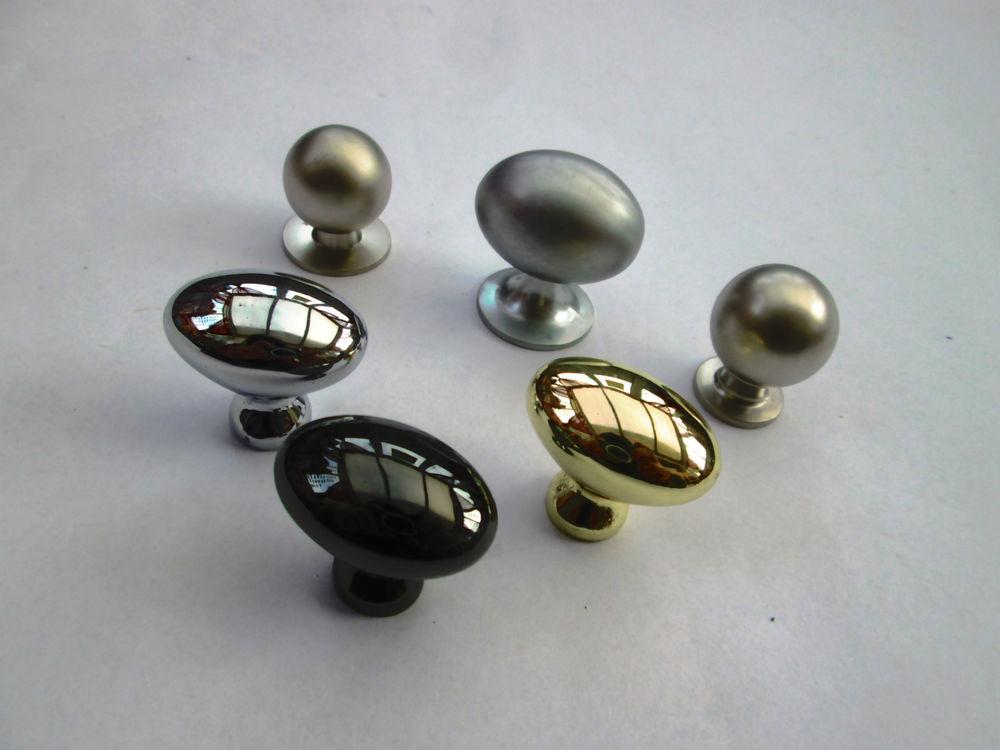 door knobs kitchen photo - 3