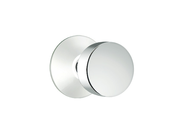 door knobs modern photo - 19