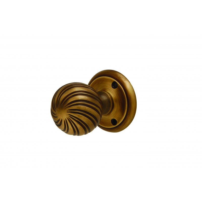 door knobs mortice photo - 11