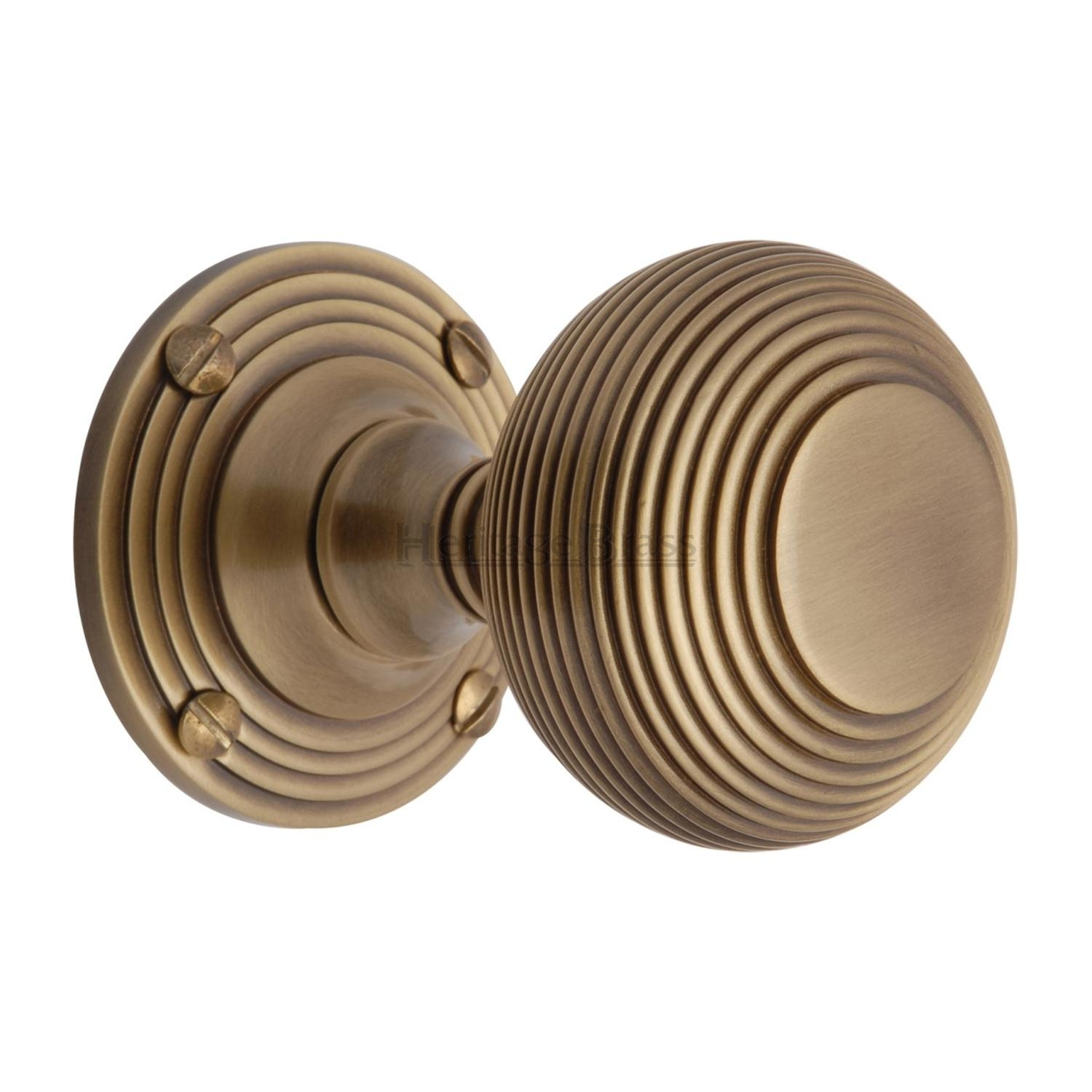door knobs mortice photo - 19