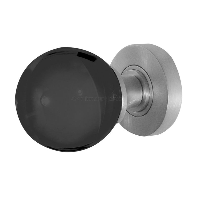 door knobs mortice photo - 7