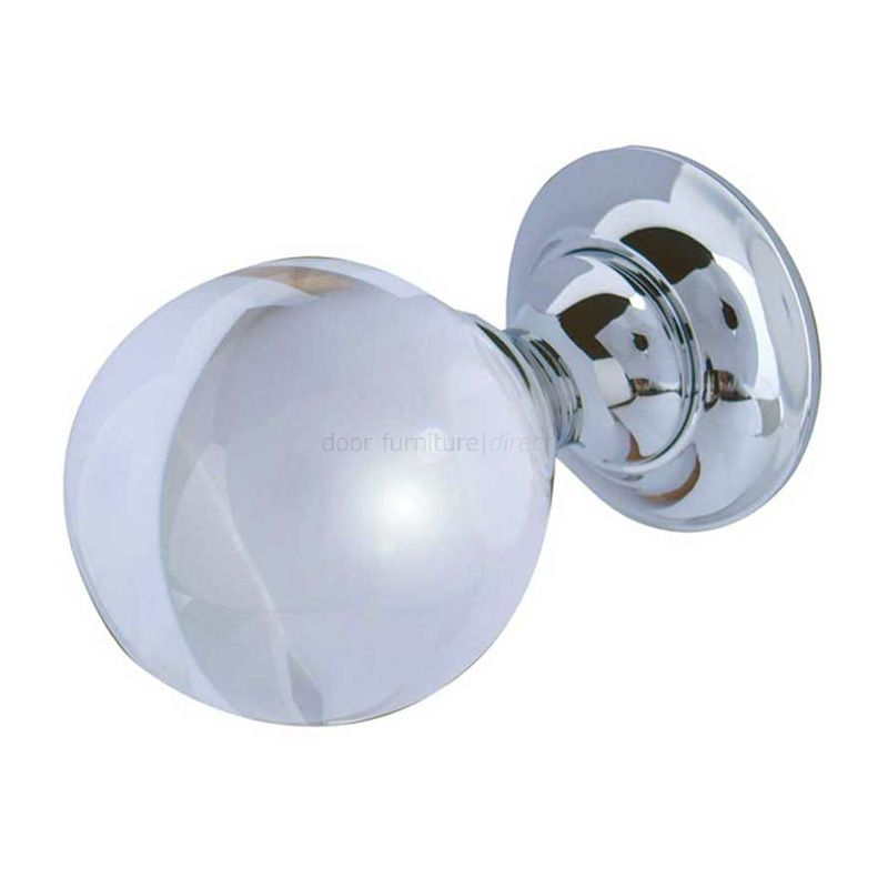 door knobs mortice photo - 9