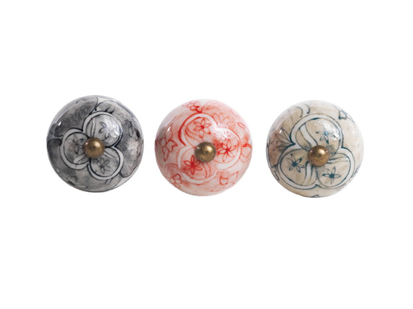 door knobs online photo - 1