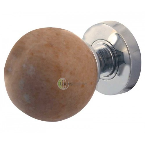door knobs online photo - 14